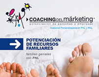 COACHING DEL MARKETING