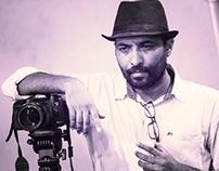 Screenwriter - Director - Cinematographer - Editor