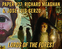 Lords of the Forest