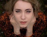 Beatriz Valery | Bea