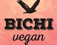 Brand ID Bichi Vegan