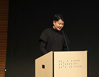 Eliza Chen - 2019