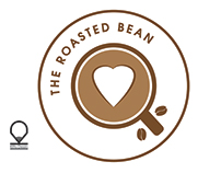 Coffee Shop - The Roasted Bean