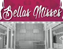 Bellas Misses