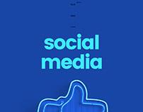 Executiva | Social Media