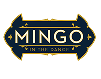 MingoInTheDance