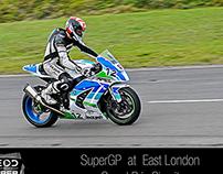 Super GP, Saturday 25 July 2015