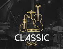 Classic Band