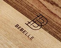 Bébelle