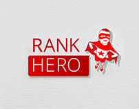 Rank Hero