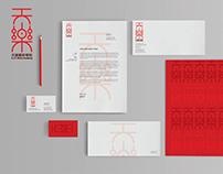 AJT Music Academy Ltd. Logo Design (Hong Kong)