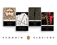Penguin Classics Argentina