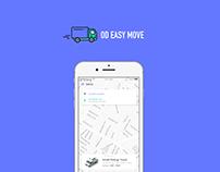 OD Easy Move