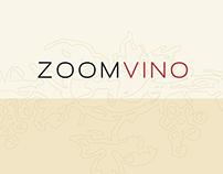 Zoomvino