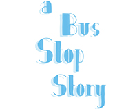 A Bus Stop Story