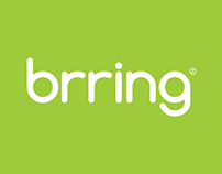 brring | contact center