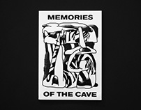 Memories Of The Cave | POOL publishing