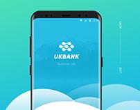 Приложение для бизнеса | Mobile app for business