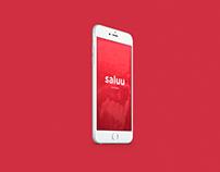 saluu: plataforma de venda de orgânicos