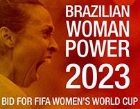 BID NATION BRASIL 2023