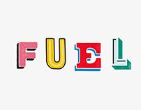 Fuel Falmouth