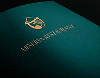 Minerva Branding