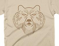 Bear Witness T-Shirt