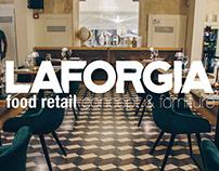 LAFORGIA | Coordinated image