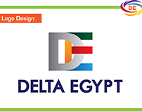 Delta Egypt Phase One