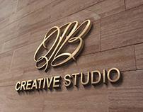 JB créative studio