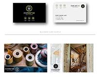 Branding Elements