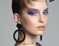 Grazia Magazine Bulgaria