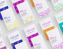 ADSUM | Art Consultancy