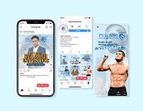 Pejuang Usahawan - Social Media Marketing