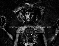 Lucifer - Agent of equilibrium