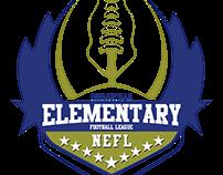 Noblesville Elementary Football League