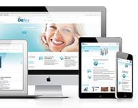 Deflex - Prótesis dentales