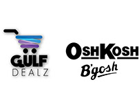 Gulfdealz & Oshkosh