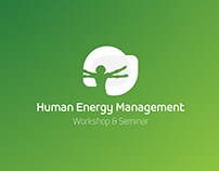 Human Energy Management