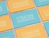 The Salon Alternative