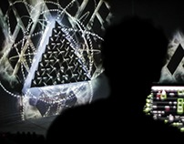 Live Pyramid