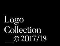 Logos & Marks © Collection 2017/18