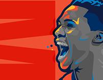 Brodie 4 MVP Illustration