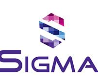 logos design