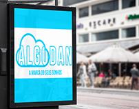 Algodan - Loja Virtual