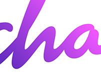 SCHARFF Logo