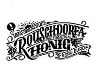 Von Schierstädts  Grossrohrsdorfer | Honey