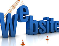 Four Tips for Making a User Friendly Website