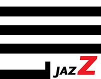 "11th International Festival ""Jazz in ruins"" | 11"