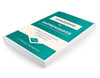 Ebook Cuaderno emprendedor
